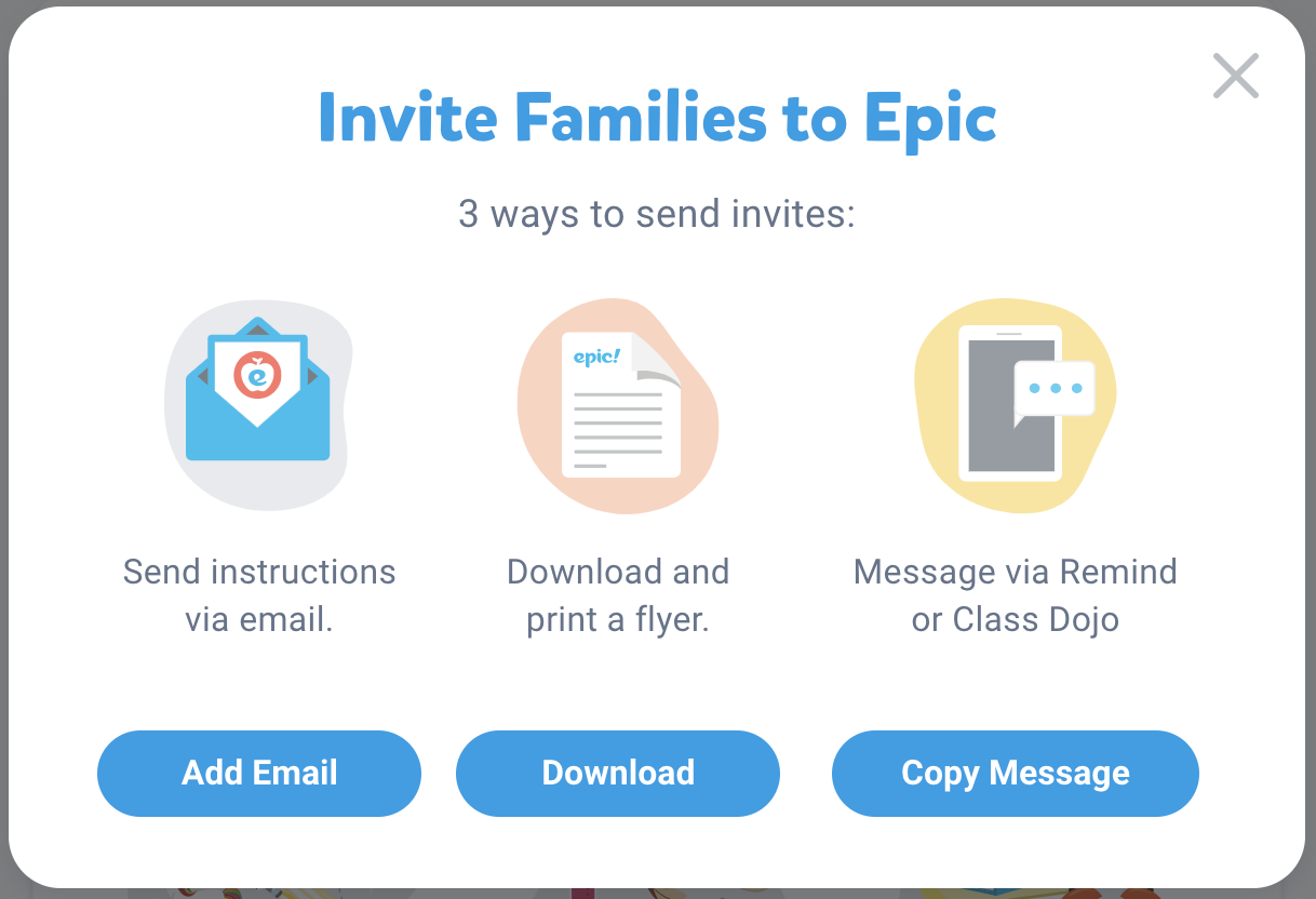 Invite_Families_2.png